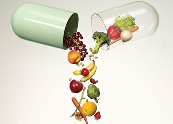 Top 6 Vitamin tổng hợp cho bà bầu được tin dùng nhất hiện nay