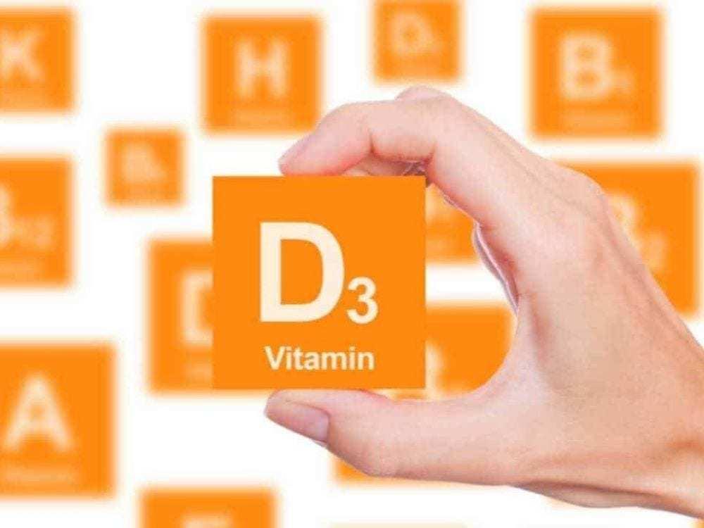 vitamin-d3
