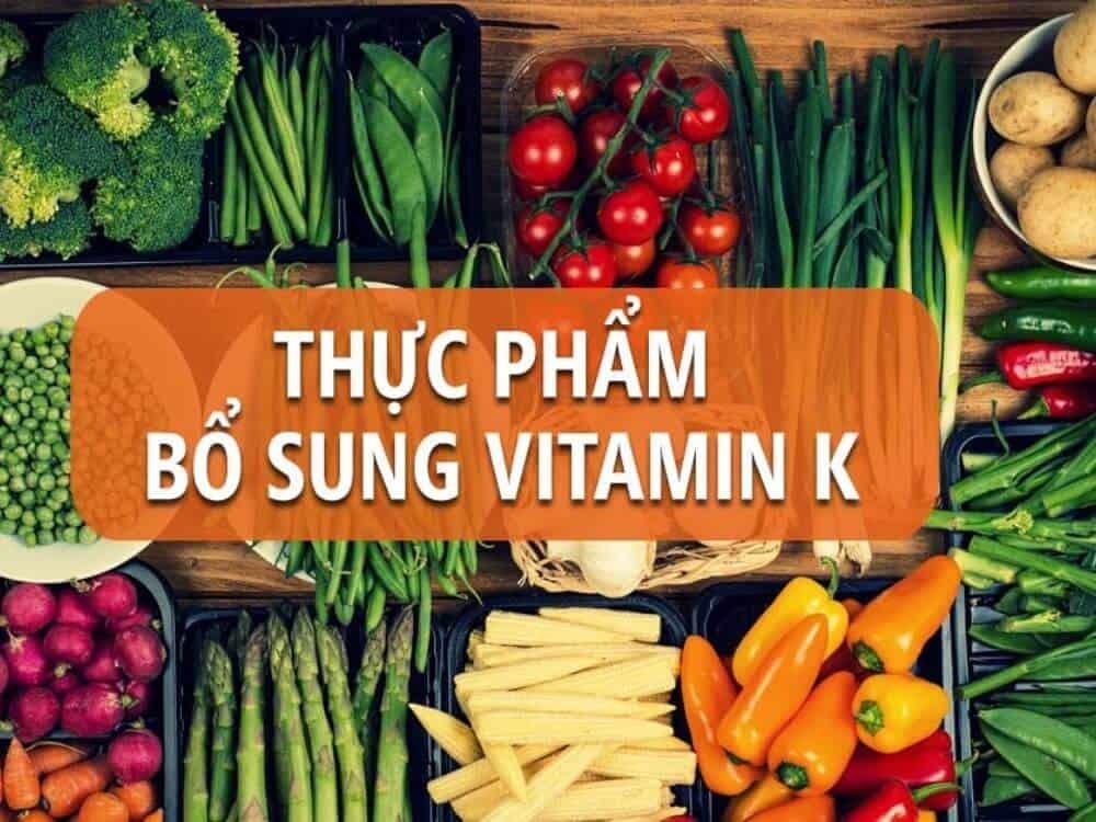 vitamin-k-1-1