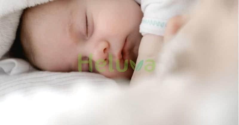 ngủ đủ giấc để tăng chiều cao ở trẻ dậy thì