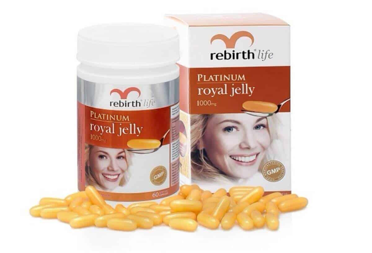 rebirth_platium_royal_jelly