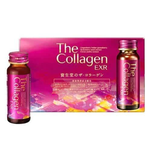 collagen-shiseido-exr