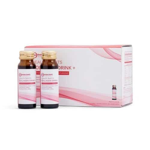 golden-health-beauty-shots-collagen-drink