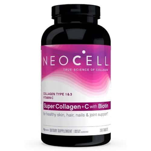 neocell-super-collagen-biotin