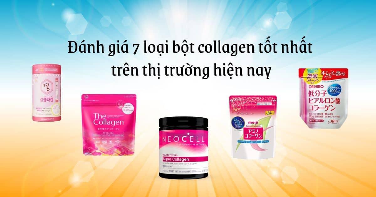 bia bot collagen