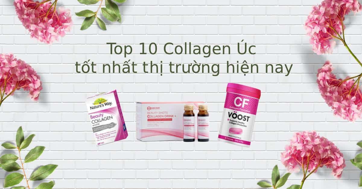 bia collagen uc