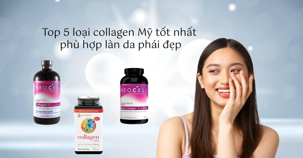bia top collagen my