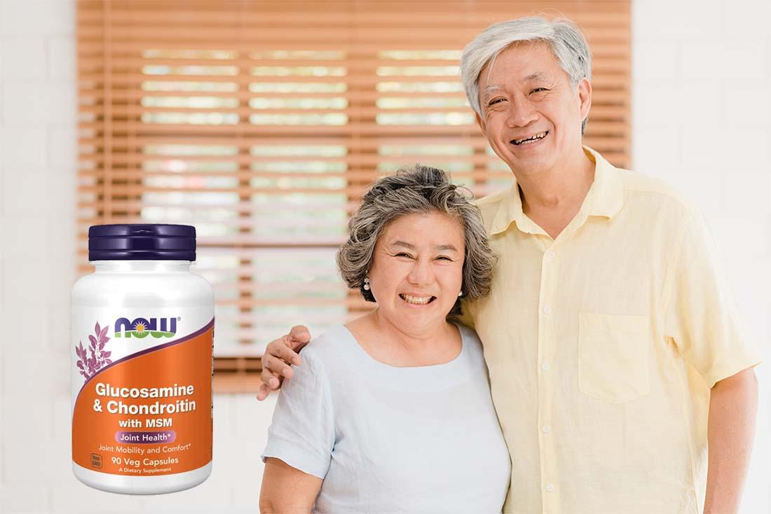 now-glucosamine-chondroitin-msm-my-heluva
