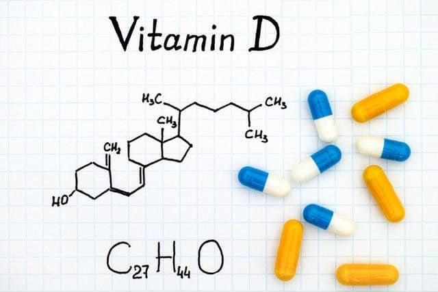 Vitamin-d-co-tac-dung-gi