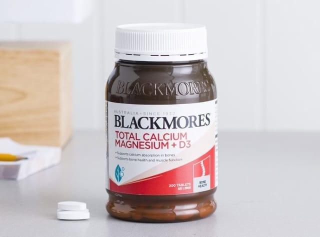 blackmores-total-calcium