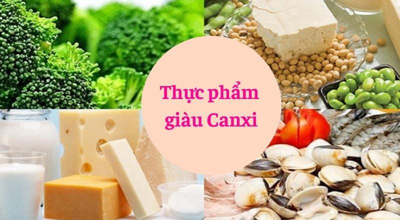 bo-sung-canxi-thong-qua-thuc-pham