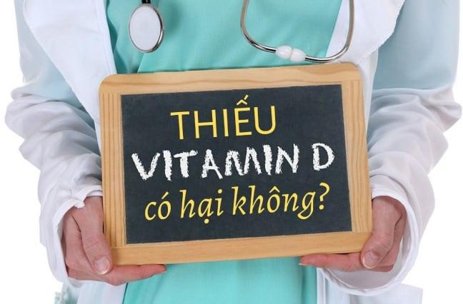 thieu-vitamin-d