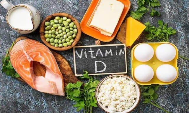 thuc-pham-giau-vitamin-d