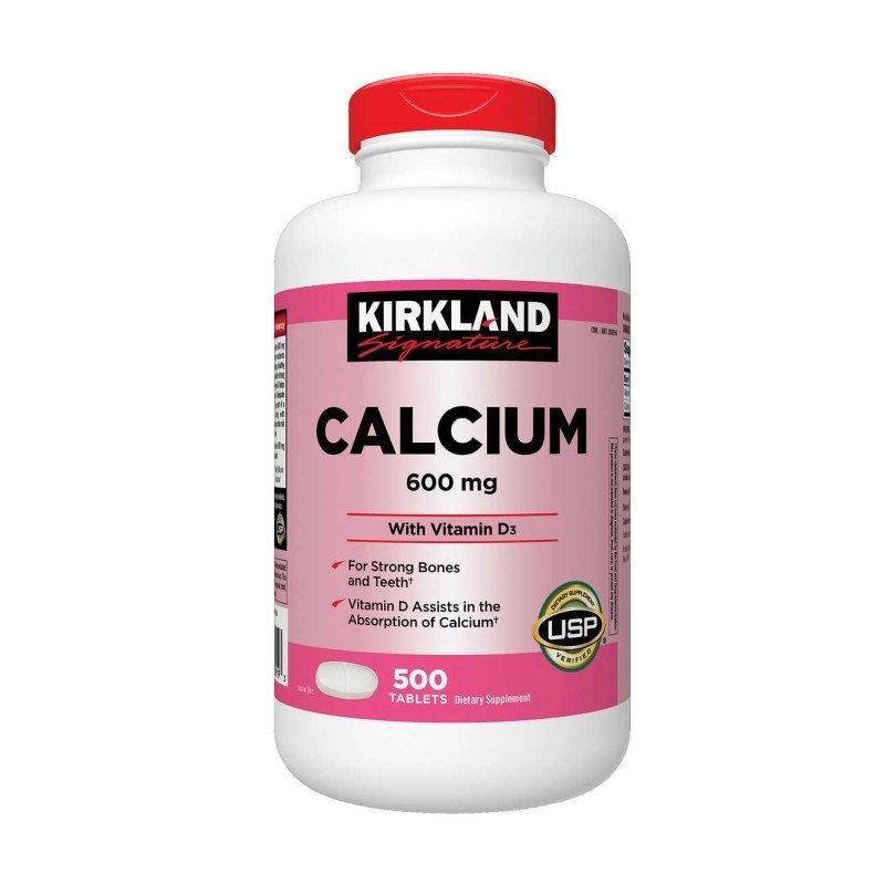 vien-uong-bo-sung-canxi-kirkland-signature-calcium