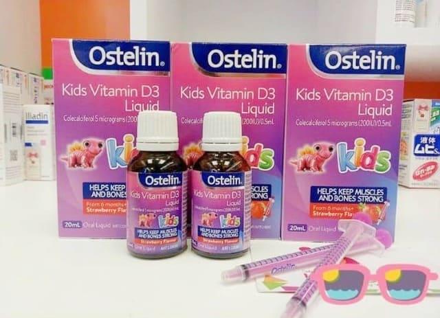 vitamin-d3-ostelin-kid